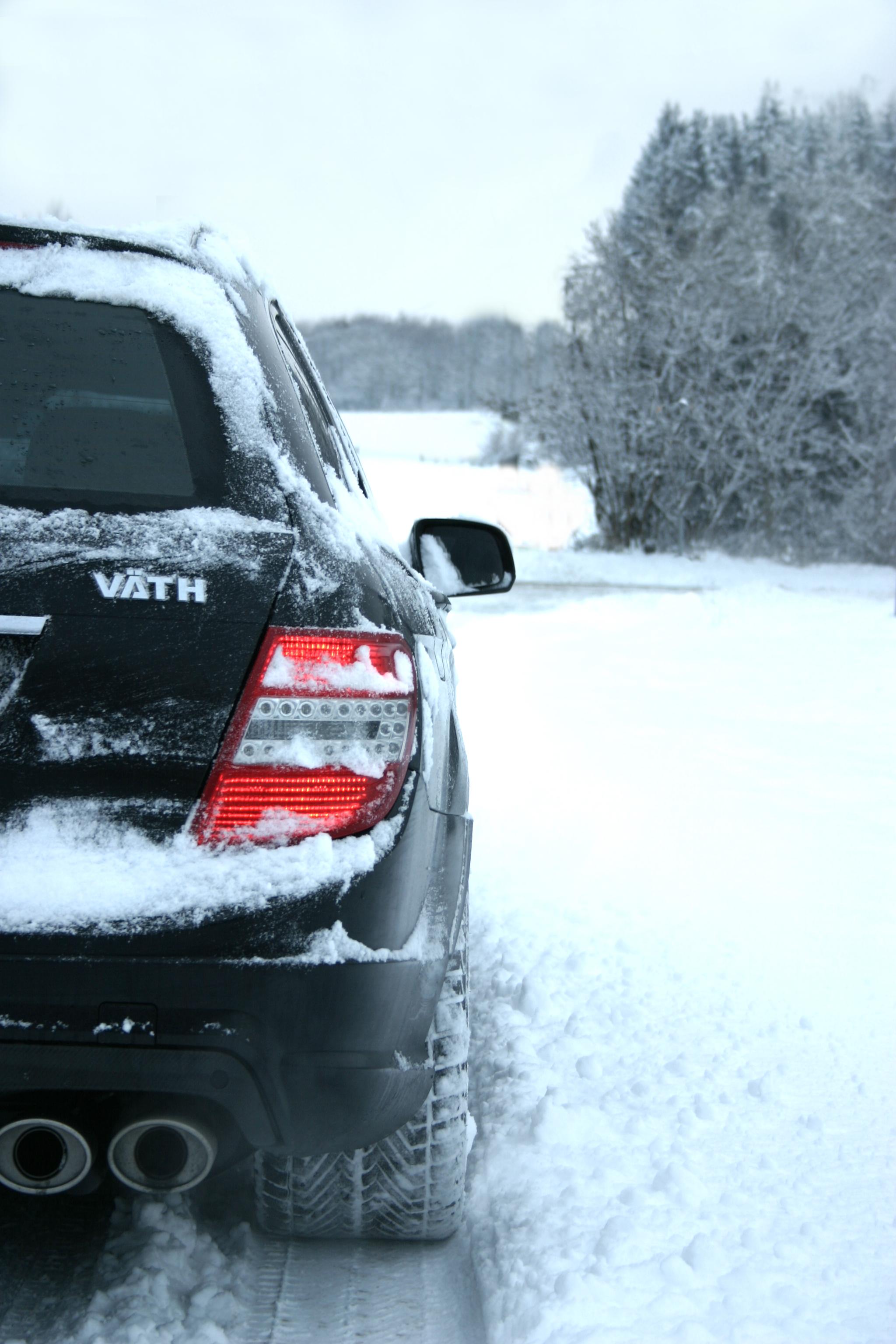 C_im_Schnee1