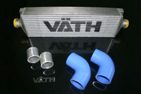 Ladeluftkühler GLA X156